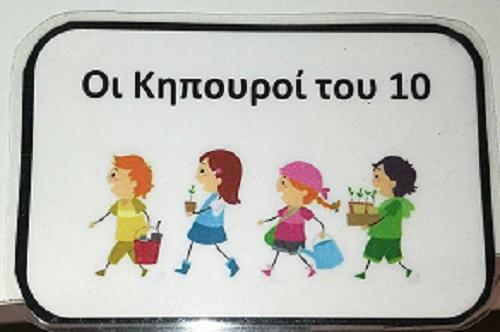 karta_khpoyroi